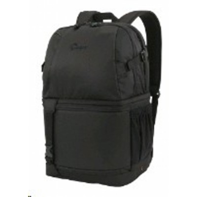 LowePro Fastpack DSLR Video 350 AW