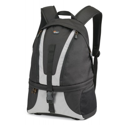 LowePro Orion DayPack 200