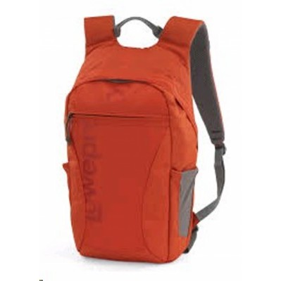 LowePro Photo Hatchback 16L AW Red