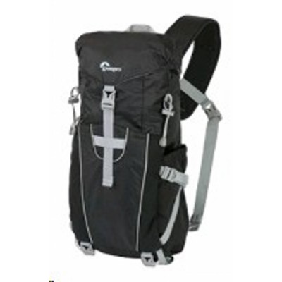 LowePro Photo Sport Sling 100AW Black