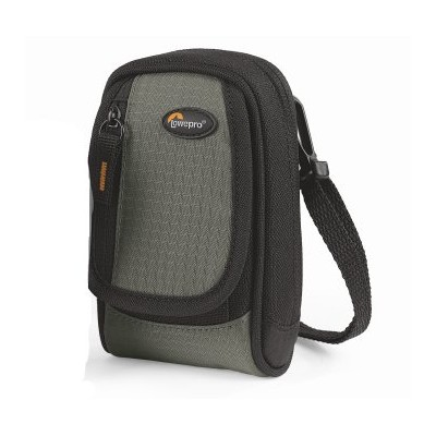 LowePro Ridge 30 Grey