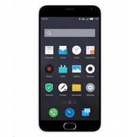 Meizu M2 Note M571H Gray