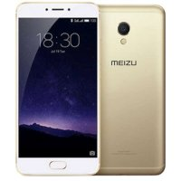 Meizu MX6 M685H Gold 32GB