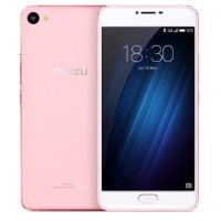 Meizu U20 32GB Rose-Gold