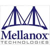 Mellanox MC2210310-020