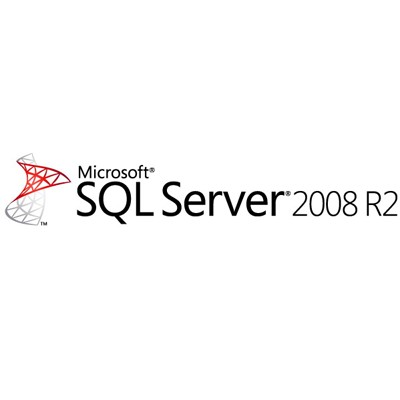 Microsoft SQL Server Enterprise Edition 2008 810-07575