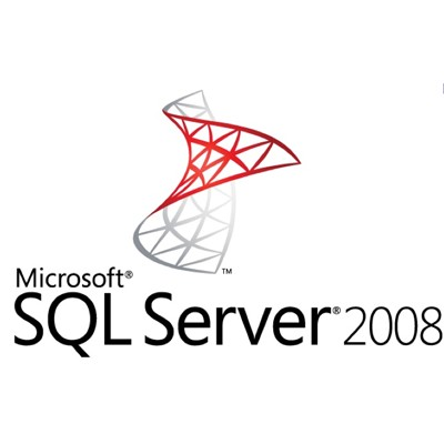 Microsoft SQL Server Small Business 2008 C9C-00320