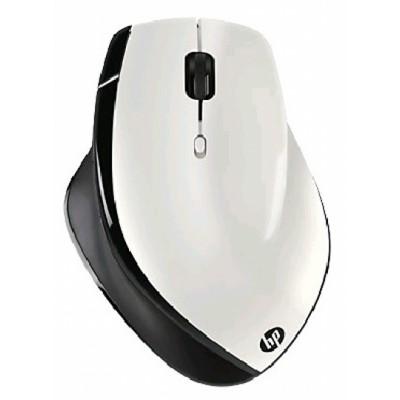 Компьютерная мышь HP