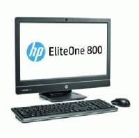 Моноблоки HP All-in-One EliteOne