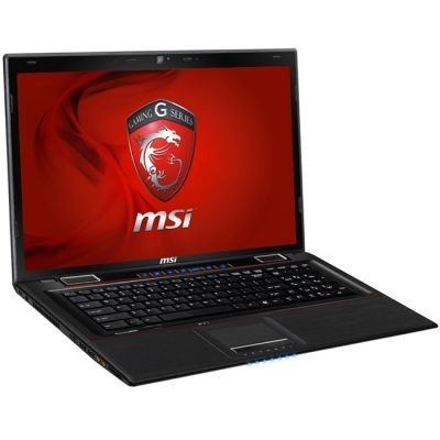 MSI GE70 0ND-062