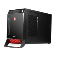 MSI Nightblade X2B-273