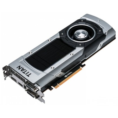 MSI NTITAN BLACK 6GD5
