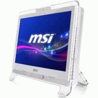 MSI Wind Top AE1941-011