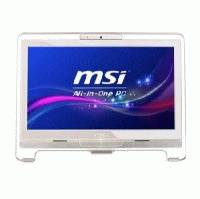 MSI Wind Top AE1941-031