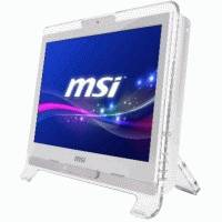 MSI Wind Top AE1941-034