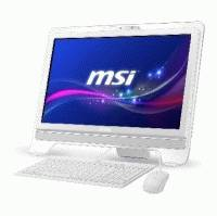 MSI Wind Top AE2051-011