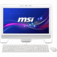 MSI Wind Top AE2051-016