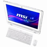MSI Wind Top AE220-015