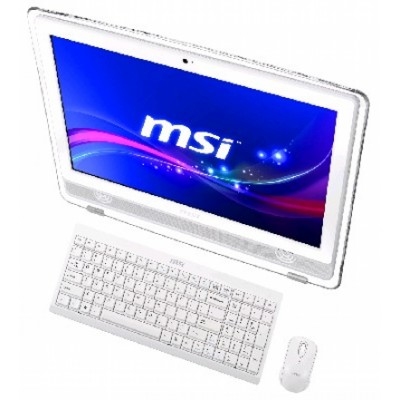 MSI Wind Top AE220-016