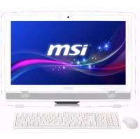 MSI Wind Top AE220-045