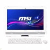 MSI Wind Top AE220 5M-065
