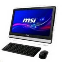 MSI Wind Top AE220 5M-072X 9S6-AC1511-072