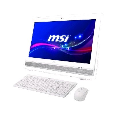 MSI Wind Top AE222G-042