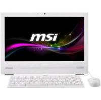 MSI Wind Top AP200-042