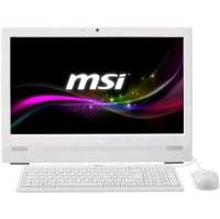 MSI Wind Top AP200-059
