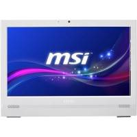 MSI Wind Top AP200-062