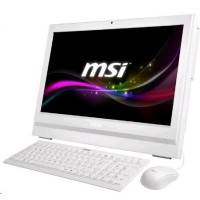 MSI Wind Top AP200-235 9S6-AA7512-235