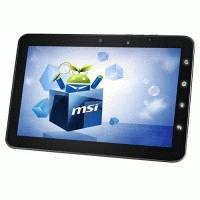 MSI WindPad Enjoy 10-006