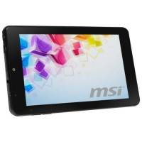 MSI WindPad Primo 75-001