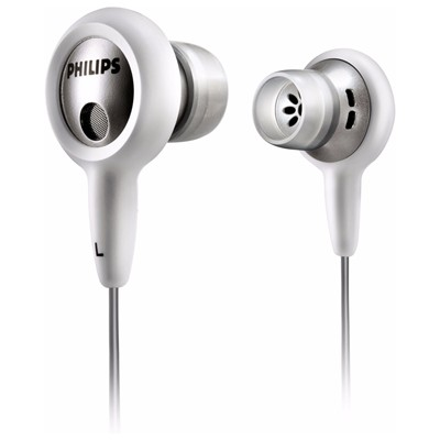 Наушники Philips SHE5920