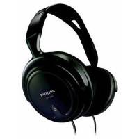 Наушники Philips SHP2000/10