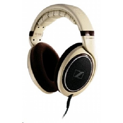 Наушники Sennheiser HD 598 WEST
