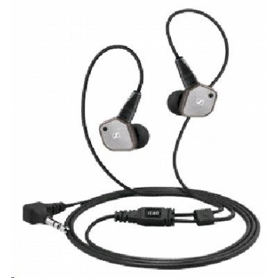 Наушники Sennheiser IE-80 West
