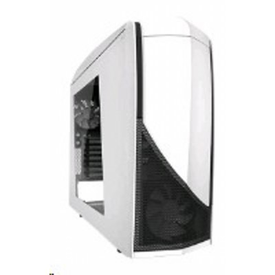 NZXT Phantom 240 CA-PH240-W1