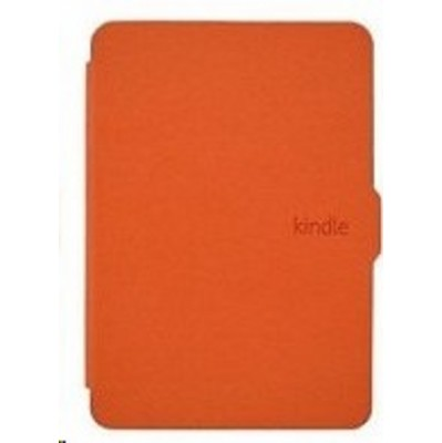 Обложка Kindle Paperwhite KP-010 Orange