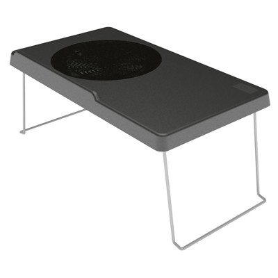 DeepCool E-Desk black