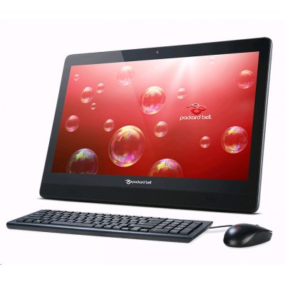 Packard Bell oneTwo S3380 DQ.U91ER.001