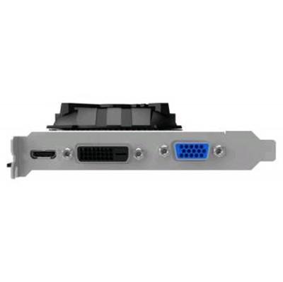 GeForce GTX 660 vs GT 740 - GPUBoss