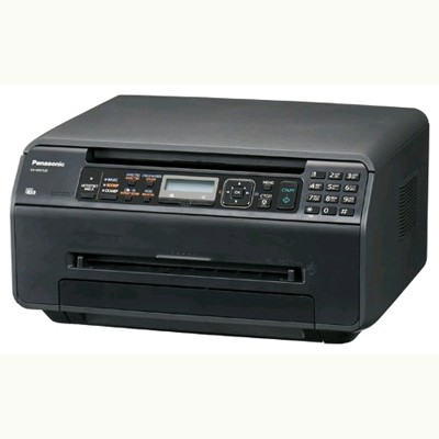 Panasonic KX-MB1520RUB
