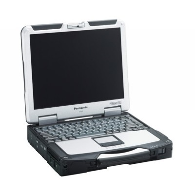 Panasonic Toughbook CF-31 CF-31WVU2LF9 mk4
