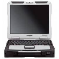 Panasonic Toughbook CF-31 CF-31WWU2LF9