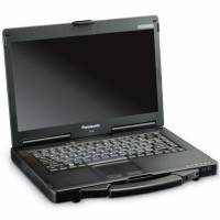 Panasonic Toughbook CF-53 CF-535AWBYE1 mk4