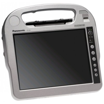 Panasonic Toughbook CF-H2SQAEKM9 mk3 Field