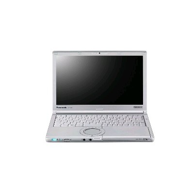 Panasonic Toughbook CF-SX CF-SX2JDEZF9