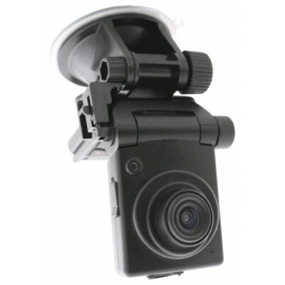 ParkCity DVR HD 550