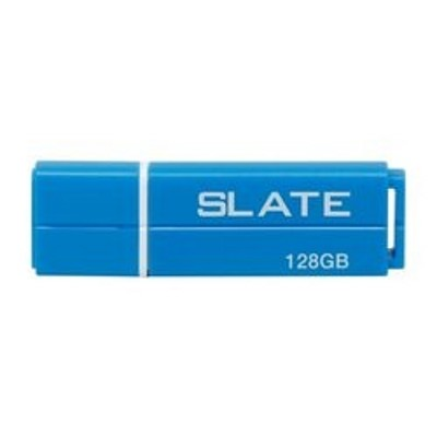 Patriot Slate 128Gb PSF128GLSS3USB